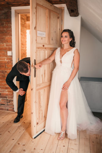 wedding photo-104