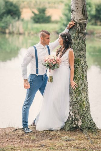 wedding photo-126