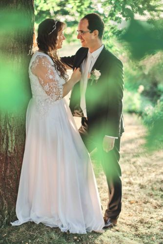 wedding photo-167