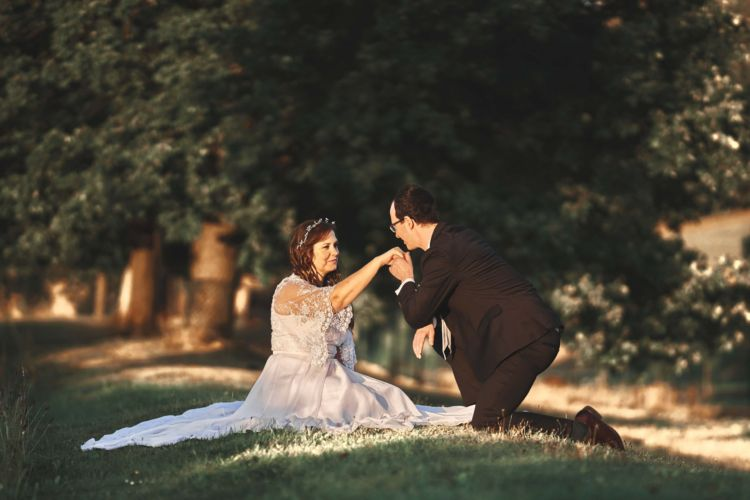 wedding photo-168
