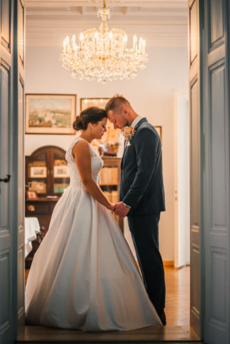 wedding photo-173