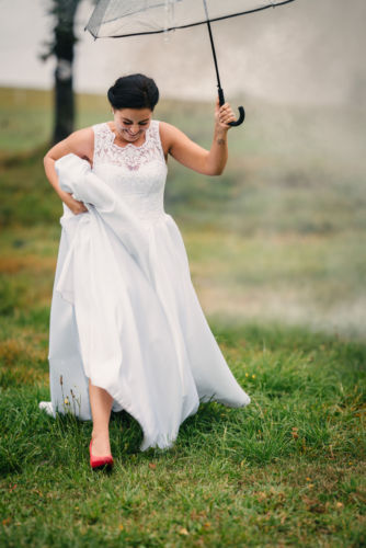 wedding photo-177