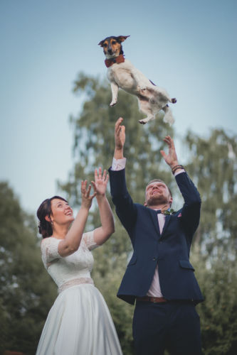 wedding photo-54