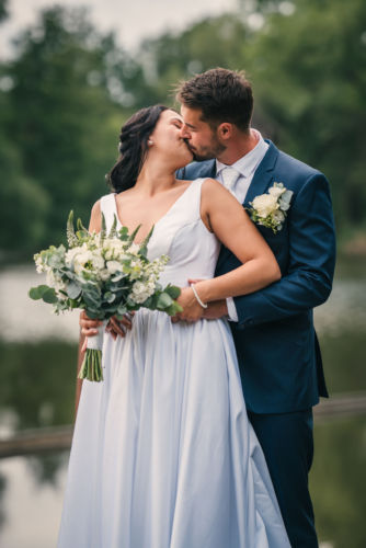 wedding photo-73