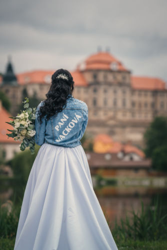 wedding photo-75